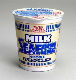 071030_milk_seafood.jpg